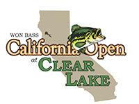 WON Bass California Open