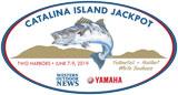 Catalina Island Jackpot