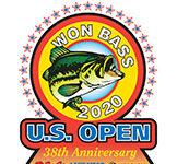WON Bass U.S. Open