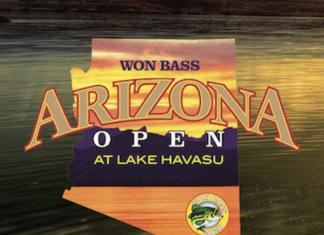 2020 WON Bass Arizona Open